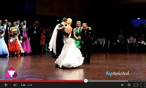 ジャーマンオープン オナーダンス