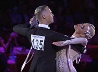 社交ダンス ニュース