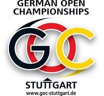 http://www.goc-stuttgart.de