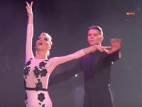 社交ダンス 動画