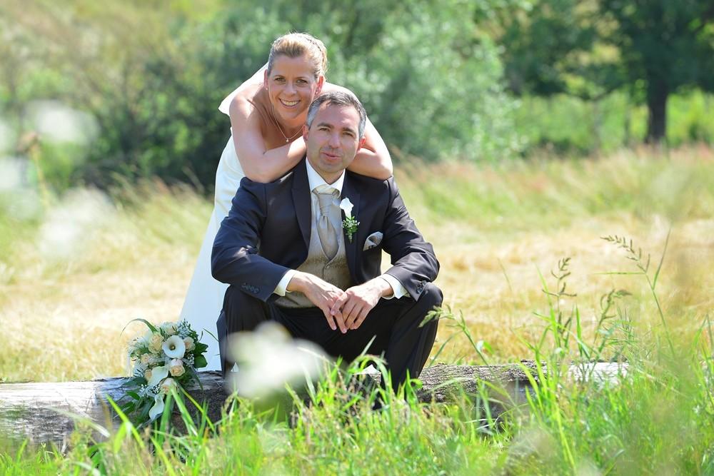 Hochzeitsfotograf Jork, Fotograf Jork, Fotograf Altes Land, Fotograf Stade, Fotograf Wischhafen, 2016, 2017, Hochzeitsmesse, Niedersachsen