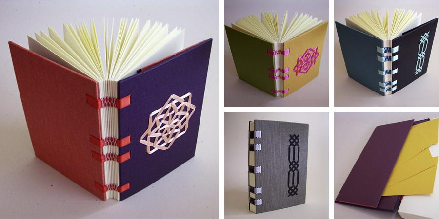 cuaderno medina