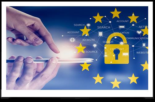 Datenschutzrecht