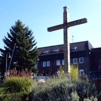 Weltjugendtagskreuz