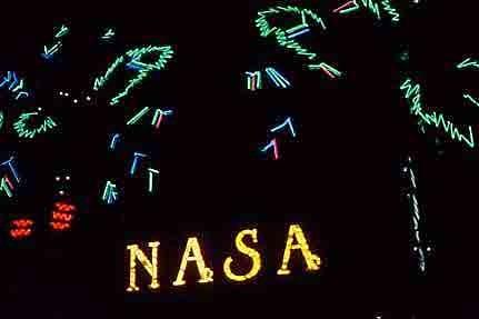 NASA - war mal BKK´s größte Disco. Ob es diese noch gibt, weiß ich leider nicht
