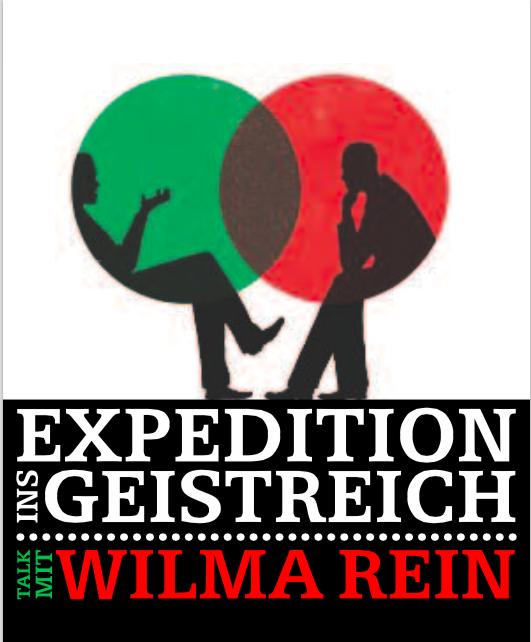"28.4.BUCHVORSTELLUNG PER SCHUMANN & JAN RICKERS ""1000 in Berlin, portraits of people"""