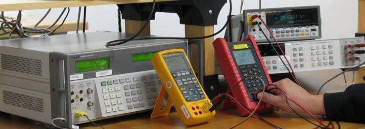 Assistenza tecnica pese e bilance Rovereto Trento