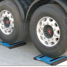 Sistemi pesa ruote Rovereto Trento