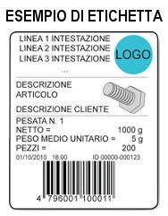 Bilance tecniche meccaniche Rovereto Trento