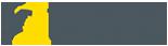 Legallais - logo