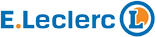 E.Leclerc - Logo