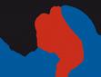 UNJPT - Logo