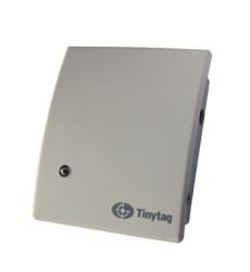 Enregistreur de dioxyde de carbone Tintag - distribué par Agralis