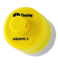 Tinytag Aquatic 2