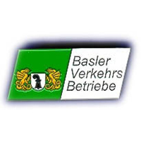 BVB, Basler Verkehrsbetriebe