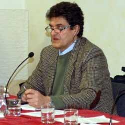 Gianluigi Salvador