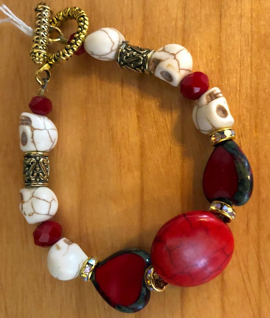 Jewelry - Lisa Curt