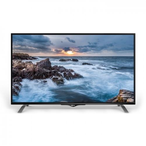 Walton Smart Tv User manual - Smart TV service manuals