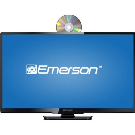 emerson tv pdf user manual smart tv service manuals repair rh smarttvmanuals net Emerson LCD TV Ratings 32 Inch Emerson TV Manual