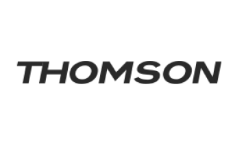 Thomson Smart TV User Manual - Smart TV service manuals