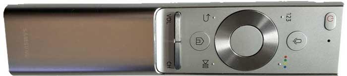 Tizen OS 3 0 Smart TV from Samsung - Smart TV service