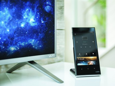 vizio smart tv pdf manuals smart tv service manuals. Black Bedroom Furniture Sets. Home Design Ideas