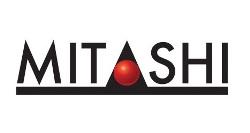Mitashi logo