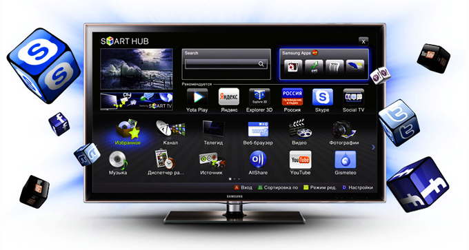 Samsung Smart Tv Pdf Manual  Circuit Board Diagrams  Fault