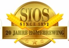 http://www.sios.ch/Startseite