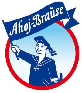 Das Markenzeichen der Kinder-Brausepulver von Frigeo