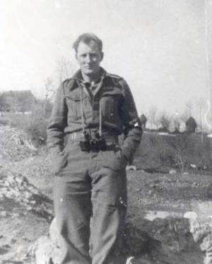 Agent in Uniform: Major Owen Reed, der 1944 für die SOE und für den SIS in Kroatien und Slovenien aktiv war