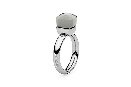 Ring silber, Gr 50-60,  light grey opal , 46,90€, ab 2 Stück mixed colours 41,90€