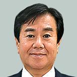 党名ロンダリング議員(九州ブロ...