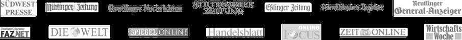 Lutz Immobilien Metzingen - Makler und Sachverständiger im Raum Stuttgart / Reutlingen / Tübingen / Esslingen