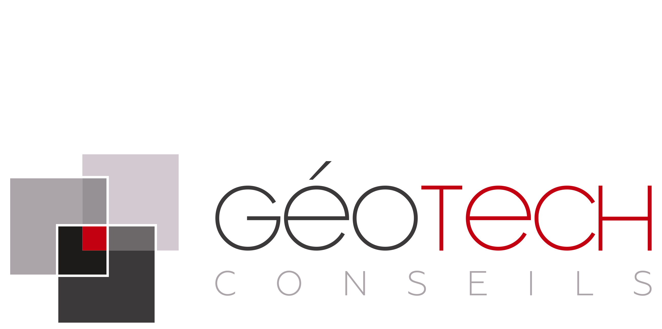 geotech conseils geotech conseils cabinets de g om tres experts. Black Bedroom Furniture Sets. Home Design Ideas
