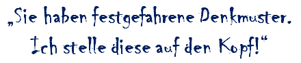 Bewerbungscoaching, Berufsfindung in Essen
