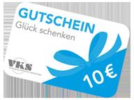 Kelkheimer-Gutscheincard