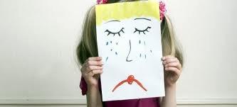 Kinder trauern anders, Trauerbegleitung für Kinder