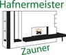 Zauner Alois - Kachelofenbau (Hackledt)