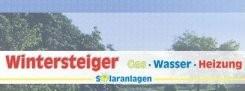 Wintersteiger Haustechnik (St. Marienkirchen)