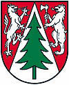 Gemeinde St. Marienkirchen bei Schärding