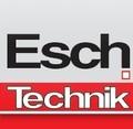 Esch-Technik Marchtrenk