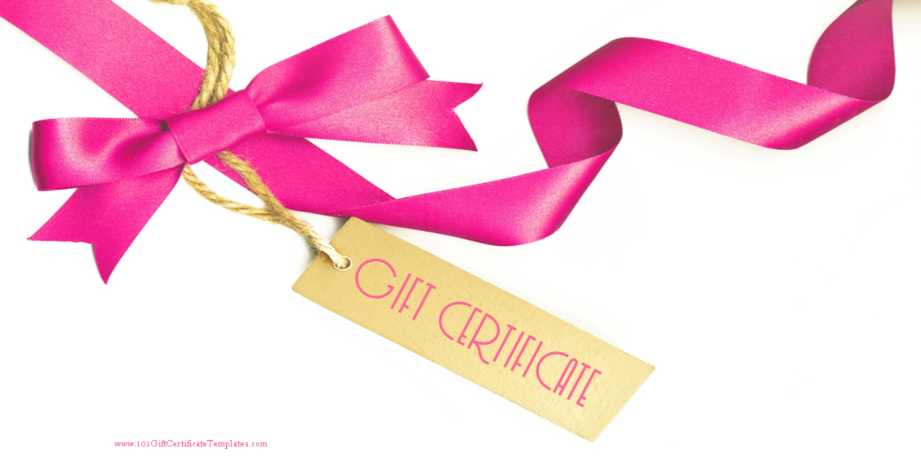 gift certificates rejuvenate in schoharie