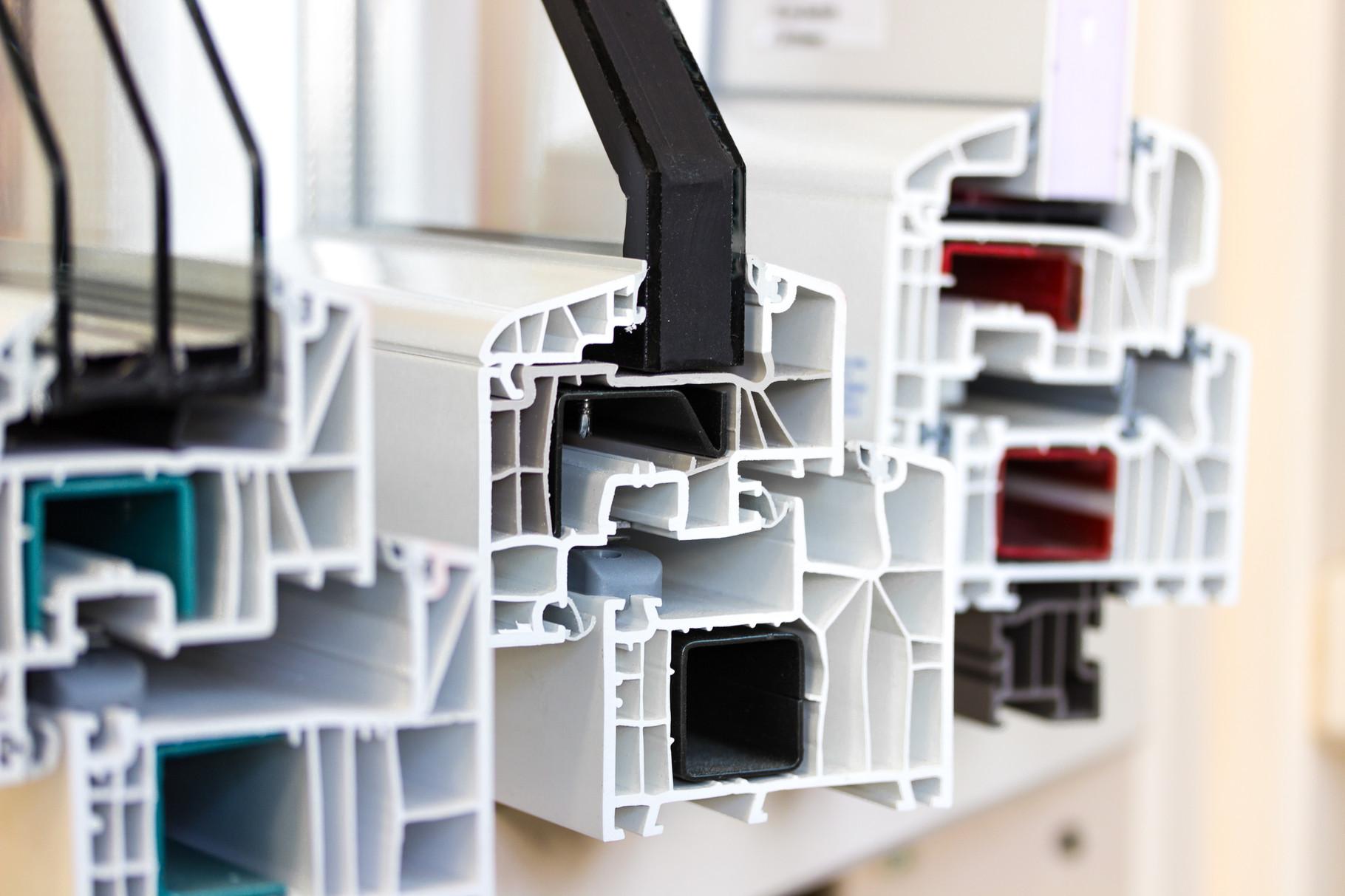 wir liefern und montieren fachgerecht tischlerei lichtensteins webseite. Black Bedroom Furniture Sets. Home Design Ideas