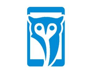 Smrter Logo