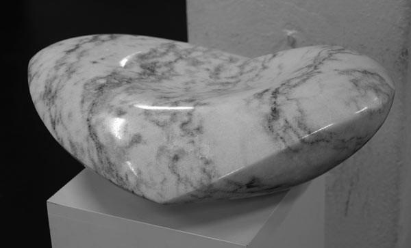 Marmor Peccia 2004