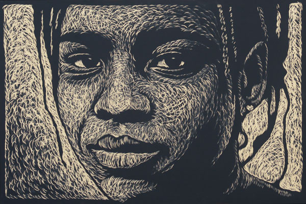 S.C. Mali - face of berne 2015