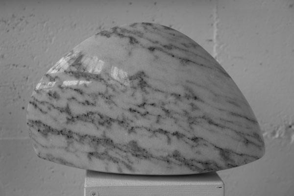 Marmor Peccia 2001