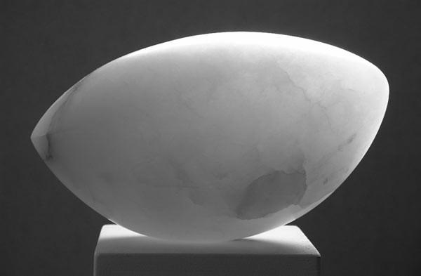 Alabaster 2005