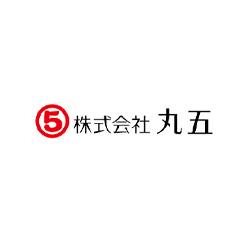 株式会社丸五